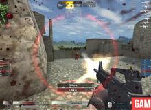 Điểm lại 5 game online bắn súng đã mở cửa tại Việt Nam năm 2015