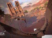 5 game thực tế ảo đang rất được mong đợi trên Google Daydream