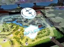 Nóng: Game thủ sẽ được xem giải DOTA 2 bằng kính thực tế ảo!
