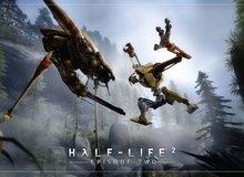 Half-Life 2 Episode One Việt Hóa - Món quà kỳ nghỉ hè cho game thủ Việt