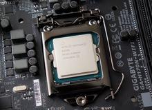 Game thủ Việt ít tiền đừng lo lắng, CPU Pentium giá rẻ mới sắp ra mắt!