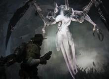 Tin hot: Siêu phẩm game hành động Evolve sẽ hoàn toàn miễn phí