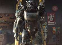 Rò rỉ clip Việt hóa Fallout 4, không có gì là không thể!