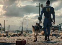 Còn 3 phút nữa là nhân loại tuyệt diệt như trong Fallout 4