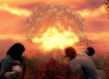 Vì sao Bethesda chưa làm phim về Fallout