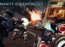 Cơ hội cho game thủ Việt chơi First Assault miễn phí đến tuần sau