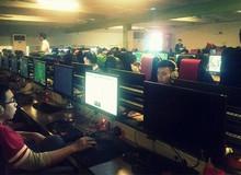 Đây chính là khoảng thời gian ít người Việt chơi game nhất trong ngày