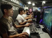 Các thể loại đồng đội dễ khiến game thủ phát điên
