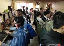 Việt hóa game không sợ khổ, chỉ sợ bị những kẻ rảnh mồm chê bai