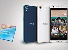 Thỏa sức chơi game với top smartphone giá bình dân, cấu hình mạnh