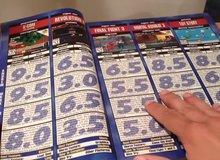 Tạp chí game 20 năm trước trông như thế này đây