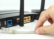 Bkav công bố tình trạng đáng lo ngại của Internet Việt Nam do sử dụng thiết bị Trung Quốc