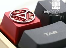 Vì sao nhiều game thủ Việt sẵn sàng bỏ tiền triệu chỉ để mua nút bấm trên bàn phím?