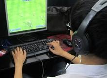 Khoa học chứng minh chơi game giúp thi đỗ đại học dễ hơn