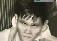 Khuôn mặt dữ tợn của nghi phạm giết vợ chồng đại gia ở Tiền Giang