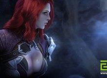 Top game online đầy ấn tượng ra mắt nửa cuối tháng 03