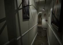 Allison Road: Game kinh dị giống Silent Hills đột ngột bị hủy bỏ