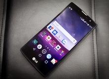 5 smartphone hỗ trợ 4G đáng mua trong tầm giá 3 triệu đồng