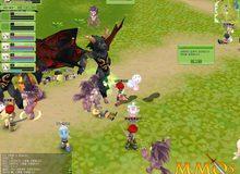 Loạt game online siêu dễ thương cho game thủ chơi dịp cuối tuần
