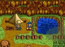Tâm sự thanh niên mê Harvest Moon hẹn báo thức giữa đêm để trồng cây