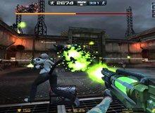 Event Tết bất hợp lý, game thủ Counter Strike Online tố NPH 'bỏ rơi người cũ'
