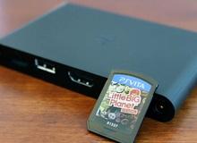 Doanh số hẩm hiu, PlayStation TV chính thức bị ngừng sản xuất