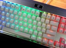 Game thủ Việt đang lầm tưởng những gì khi ham mua bàn phím cơ giá rẻ?