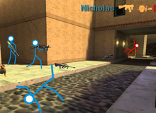 10 mẹo cực độc trong map Italy của Counter-Strike