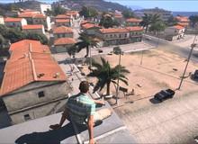 Arma 3 Life - Bản mod online đang khiến game thủ Việt mê mệt