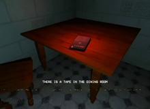 Chưa cần Resident Evil 7, chỉ cần chơi game kinh dị này cũng đủ để bạn són ra quần