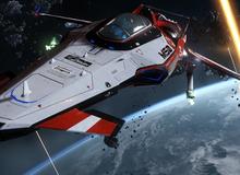 Thêm cơ hội chiến game đỉnh Star Citizen miễn phí cho game thủ Việt