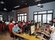 Tâm sự đáng thương của chủ quán net Việt: Tôi chán nghề này lắm rồi