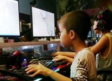 Chủ quán net quyết tâm không phục vụ trẻ con chơi game khuya, bất chấp lợi nhuận