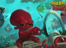 Top game mobile nhập vai đồ họa chỉ 2D nhưng vẫn cực hút người chơi (P4)