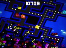 Huyền thoại Pac Man rục rịch đổ bộ lên PS4, Xbox One và PC