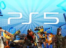 Bất ngờ rộ tin đồn PlayStation 5 sẽ ra mắt trong năm 2018