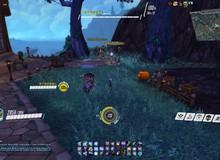 Cơn sốt Overwatch đã lan sang cả game online số 1 thế giới