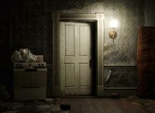 Trải nghiệm demo Resident Evil 7, tôi đã sợ phát khiếp ra sao