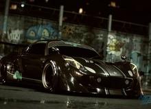 Tin buồn: Năm nay sẽ không có Need For Speed mới cho game thủ đâu!
