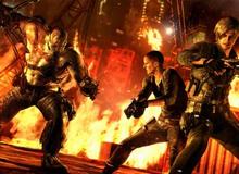 Resident Evil 7 chỉ còn chưa đầy 1 tháng nữa sẽ lộ diện?