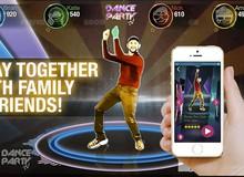 6 game mobile vui nhộn dành cho cặp đôi ngày lễ tình yêu