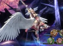 """Heaven×Inferno - Game mobile 3D đậm chất """"nhập vai Nhật Bản"""""""