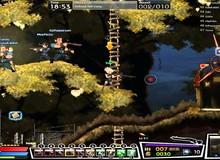 "Metal Assault - Game online ""Rambo Lùn"" bất ngờ hồi sinh"