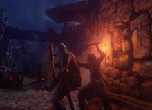 Shadwen: Game chơi càng nhiều giá... càng rẻ