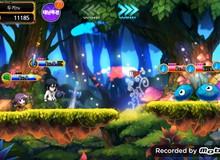 Game mobile online Teen 2 chuẩn bị ra mắt tại Việt Nam