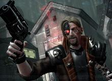 Eisenhorn: Xenos - Bom tấn nhập vai đồ họa ngang tầm console