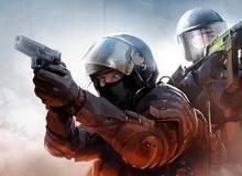 """Tiếp tục 20 trang cá cược Counter-Strike bị Valve """"sờ gáy"""""""