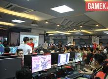 Quán net Việt cho chơi free Overwatch bị trộm tài khoản, ý thức để đâu người ơi?