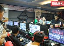 100 account Overwatch bị khóa vì sợ trộm và nỗi buồn ý thức game thủ Việt Nam