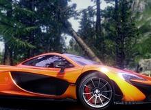 Top game online dành riêng cho game thủ ham mê tốc độ